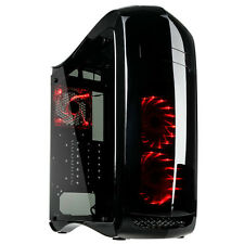 ULTRA Veloce Gaming Computer PC Core i7 4790 Quad Core SSD @ 4.00ghz 1tb 16gb di RAM