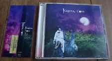 Kagrra-Core CD ALBUM JAPAN JPOP jrock Alice Nine mucc the Gazette visual kei