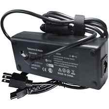 AC ADAPTER SUPPLY CHARGER FOR Sony Vaio PCG-9J3L PCG-9J3M PCG-9J4L PCG-GRT100