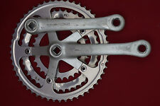 1993-1997? Shimano 105 FC-1057 1056 triple crank 52/42/30 170MM