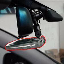 CAR Rearview Mirror Mount for Escort PASSPORT 9500IX S2 S3 SC S55 Radar Detector
