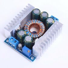 DC-DC High Power Step-Down Buck Power Supply Module 12A 5-40V To 1.2-36V