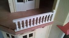 1x Sylvanian Families Beechwood Willow Hall Replacement Railing Spare Piece REF1