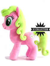 MY LITTLE PONY DAISY PELUCHE 32 CM PUPAZZO pinkie plush doll cavallo figure Lily