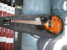 ON SALE TODAY ONLY!!!2005 GIBSON LES PAUL JUNIOR GUITAR!!!