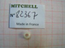 RONDELLE BLOCAGE PICK UP 316 MOULINET MITCHELL  REEL PART 82367