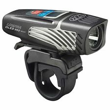 NiteRider Lumina OLED 950 BOOST Rechargeable Bike Headlight 6755