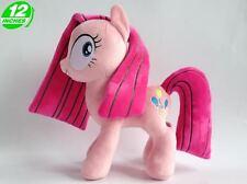 My Little Pony Pinkamena Diane Pie Plush 12'' POPL8047
