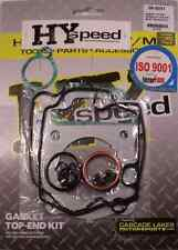 HYspeed Top End Head Gasket Kit Honda ATC200X 86-87 TRX200 90-97  TRX200SX 86-88