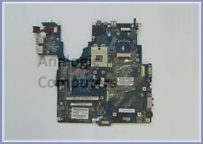 New Toshiba Satellite A110 Motherboard K000041180