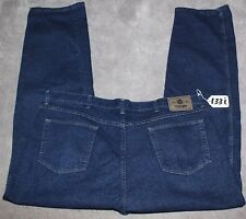 WRANGLER Jean Pants For Men W42 X L32. TAG NO. 133i