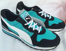 new Puma TX-3 Retro Sneakers 341044-78 Scuba Marathon Running Shoes Men's 11.5