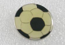 Toller Anstecker PIN   Fußball Football Calcio   NEU