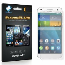 3 ANTI GLARE / MATTE Brand Screen Protectors Protect For Huawei Ascend G7
