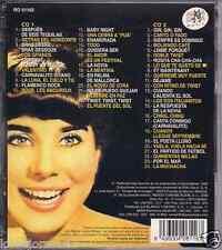 RARE 70s 60'S 2CDs+booklet GELU los gitanos SIEMPRE EN DOMINGO flamenco rock