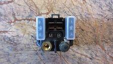 Yamaha YZF R1 Interruptor De Relé De Solenoide De Arranque FJR 1300 02 03 04 05 5JW-81940-00-00