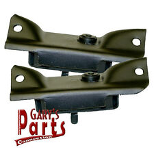 * Engine/Motor Mounts Ford F150 351W (1987-88-89-90-91-92-93-94-95-96) 2 & 4WD *