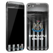 Newcastle United Fc iPod Touch 5G Skin Black & White Football Team Stadium New