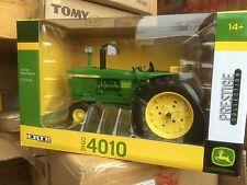 ERTL 1:16 JOHN DEERE 4010 Diesel Prestige  Tractor