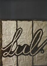 LUL - inside little oral annie LP