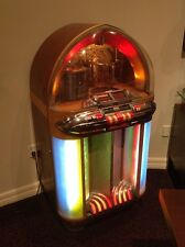 Wurlitzer 1100 Jukebox All Original
