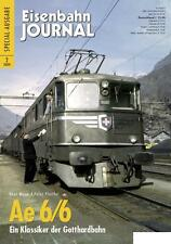 Ferrocarril Journal-ae 6/6