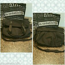 Lululemon TWICE AS NICE TOTE  BAG HANDBAG DUFFEL BACKPACK  WALLET PURSE  NWT