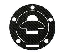 JOllify Carbonio Cover per CAGIVA MITO 125 #357aj