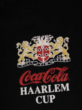 """Coca Cola Haarlem Cup"" Polo Shirt – Great Sports Image (XL)"