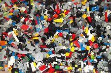 LEGO 100 Petites pièces Space Star Wars Spatial Espace Galaxie convoluté