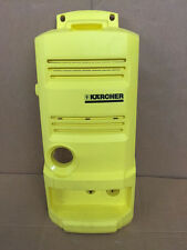 Karcher K3.49M Pressure Washer Replacement Part COVER Used 9.760-416.0