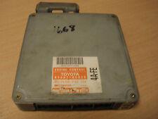 Engine ECU - Toyota Carina II 1.6  4A-FE 8966105020 89661-05020