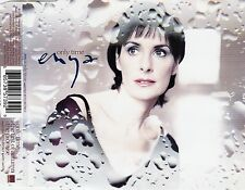 ENYA : ONLY TIME / 3 TRACK-CD - TOP-ZUSTAND