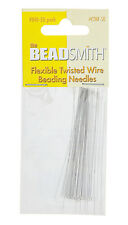 Needle Twisted Wire Fine