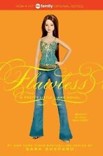 Pretty Little Liars Ser.: Flawless 2 by Sara Shepard (2008, Paperback)