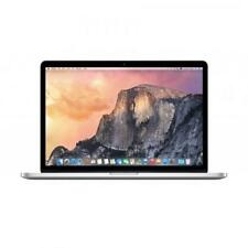 "NEW Apple MacBook Pro 15.4"" Laptop 2.5 GHz Core i7 16GB RAM 512GB SSD MJLT2LL/A"
