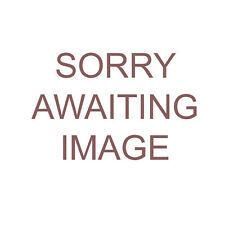 The Petrelli Heir (Mills & Boon Hardback Romance),Kim Lawrence