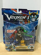 2017 Voltron Legendary Defender - Lion Attack Voltron IN HAND NOW NIP VHTF