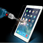 9H Tempered Glass Screen Protector Film Guard For Apple iPad Mini 4