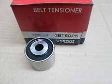 CITROEN BERLINGO XSARA DISPATCH TENSIONER PULLEY UNIPART GBT 6025 NEW