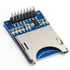 1pcs SD Card Module Slot Socket Reader Read And Write For Arduino ARM MCU JC