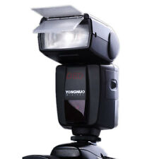 YN-460II YN460II flash Speedlite for SONY A900 A850 A700 A580 A550 DSLR Camera