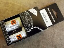Paint touch up kit set, genuine Mazda MX-5 RX7 A5M Marble White