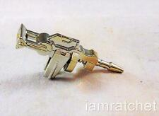 Transformers Original G1 Insecticon Kickback Gun Weapon Part