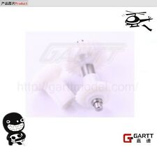 GT700 DFC 2Sets/Lot Front Tail Drive Gear Shaft For Align Trex 700 RC Helicopter