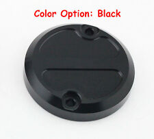 Right Engine Cover Case Housing For Yamaha XJR1300 1998-2010 XJR1200 1994-1997A