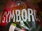 NWT Gymboree Wholesale Lot All Season $ 500 RV