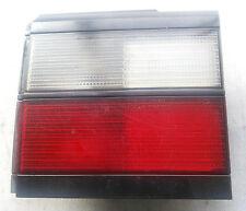 VW Passat 35i Variant ruckleuchte rucklicht innen rechts Signalvision 333945108