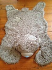 Me To You Tatty Teddy Bear Children's Rug