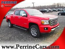 GMC : Canyon SLT